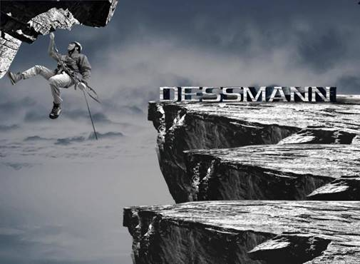 德施曼将携手哪位神秘明星 全民热议猜猜猜