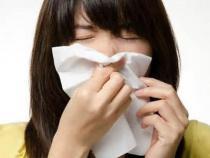 免受鼻炎干扰,畅快呼吸一冬!